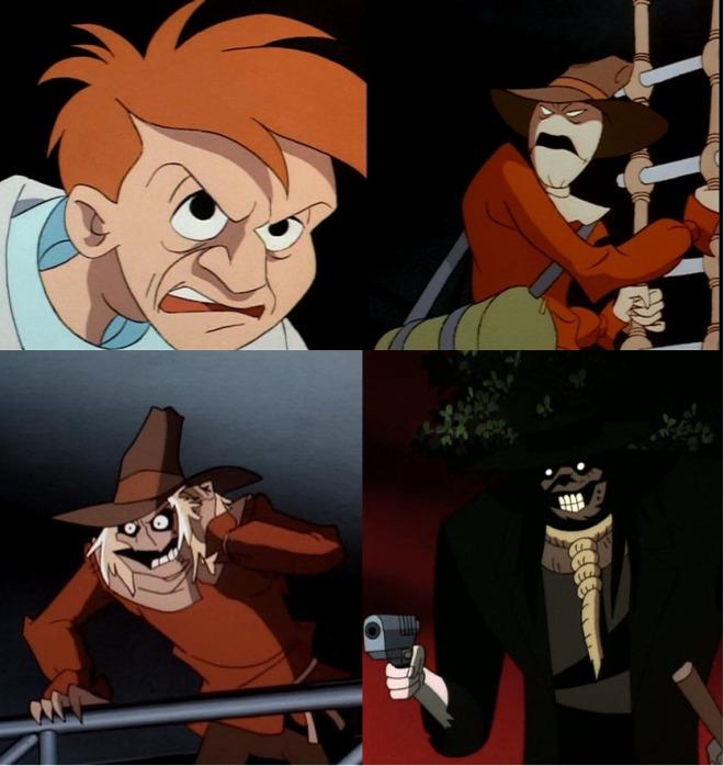 Scarecrow_(DCAU)