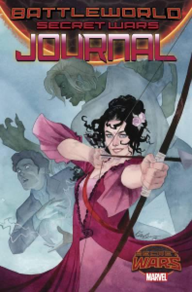 secret-wars-journal-1