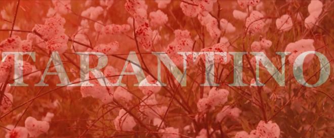TARANTINO_2015-05-18