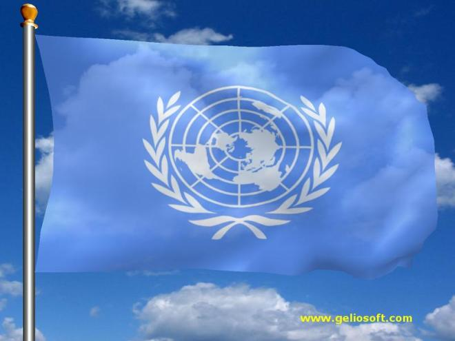 x-united-nations-flag-wallpaper