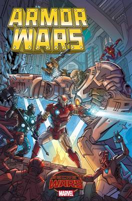 armor-wars-1