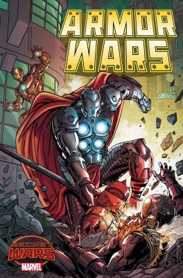 armor-wars-2