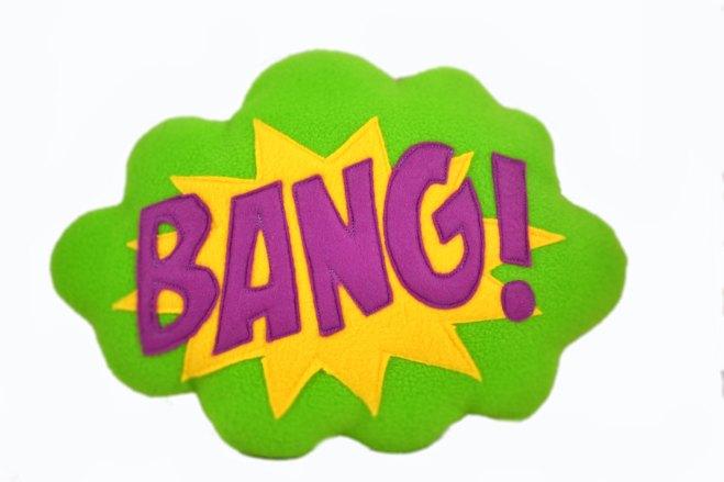 bang 4