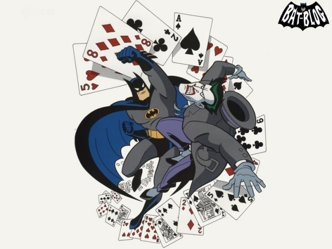 batman-joker-punch-batman-the-animated-series-7015899-800-600