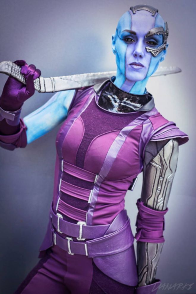 creative-cosplay-karin-olava-as-nebula-6500be4a-c240-4515-82bd-cc3da4a75753-png-167756