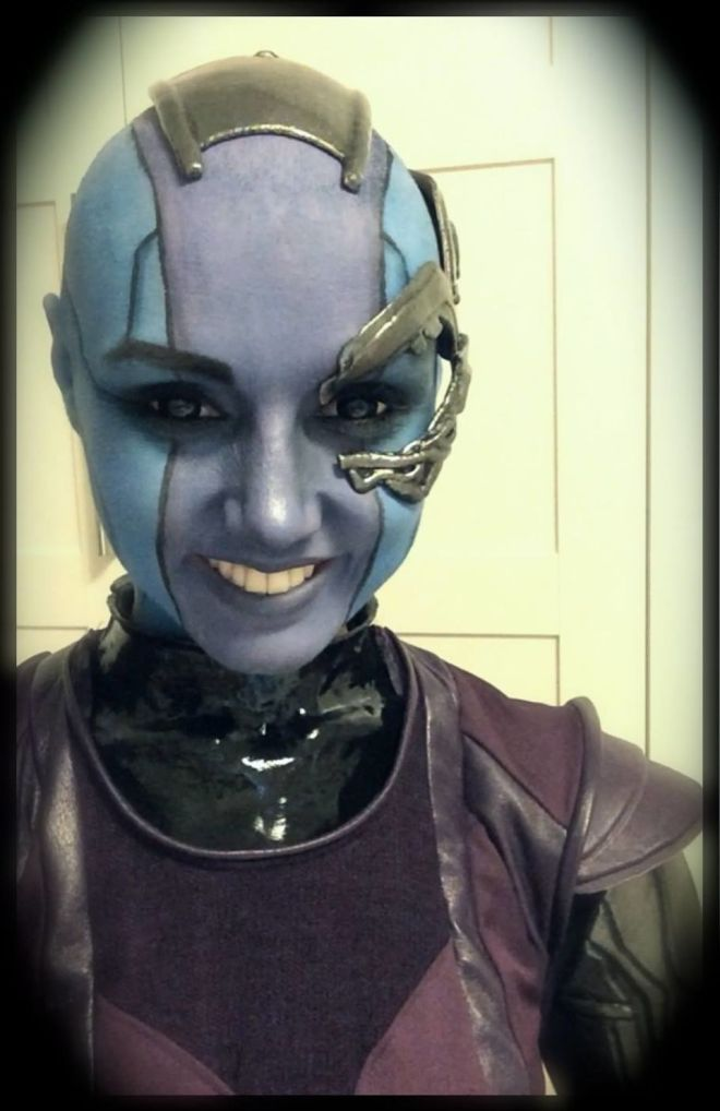 creative-cosplay-karin-olava-as-nebula-9e5eaa76-1f59-4994-9ea7-cbcc6f2dd4d2-jpeg-167759