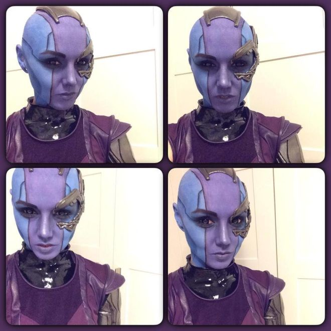 creative-cosplay-karin-olava-as-nebula-a650c0d4-447a-4dc1-8798-79981927afa4-jpeg-167758