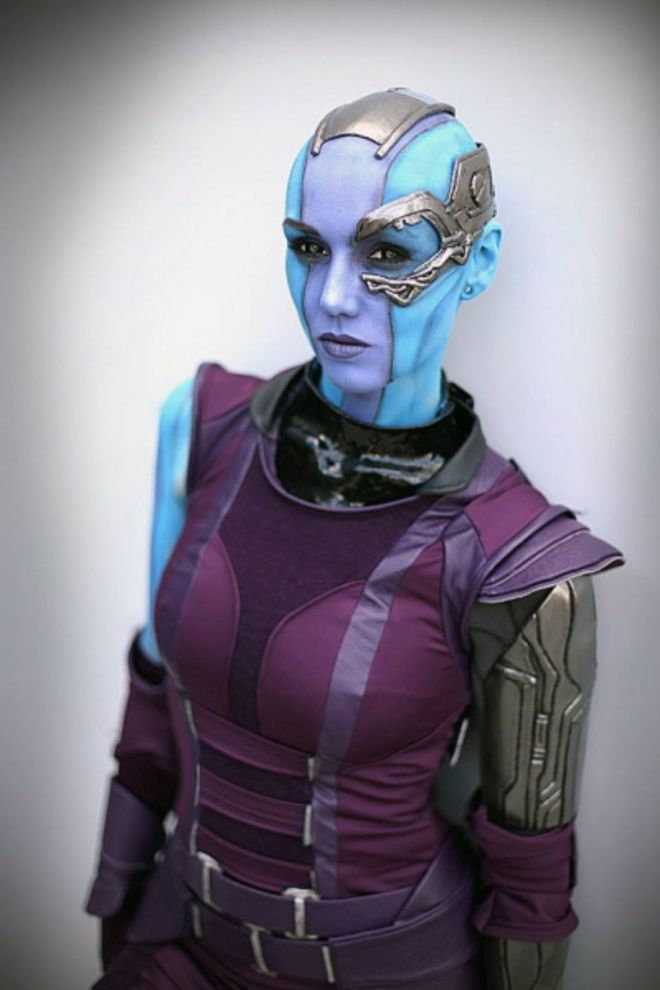 creative-cosplay-karin-olava-as-nebula-e66b93fc-e8b3-4481-862f-cf9fa0676fc3-png-167757