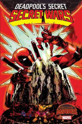 deadpools-secret-secret-wars-2