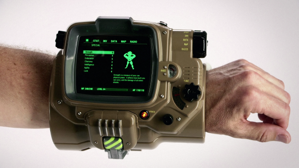 Fallout4_E3_PipEditionpng