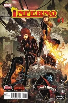 inferno-1-cover2