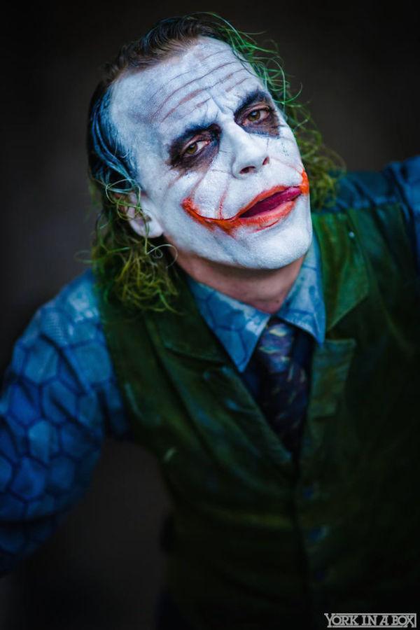 joker-cosplay-2