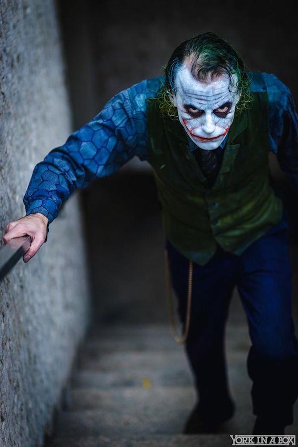 joker-cosplay-3