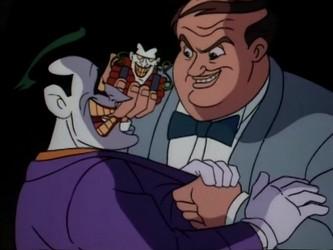 Joker's_Favor_Threaten