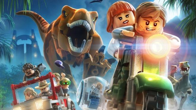 lego-jurassic-world-key-artjpg-57abb8_1280w