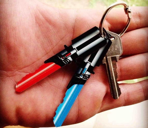 lightsaber-space-keys