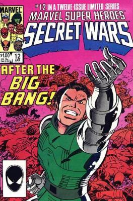 Marvel_Super_Heroes_Secret_Wars_Vol_1_12