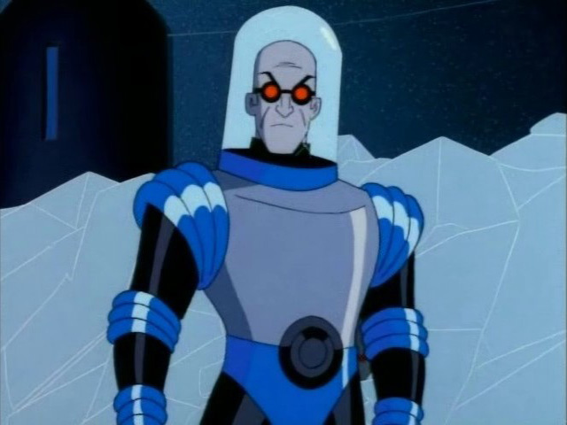 Mr_Freeze_DCAU_001