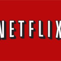 New On Netflix In September
