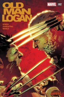 old-man-logan-2