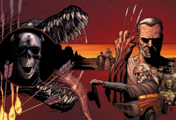 old_man_logan_Wolverine_66