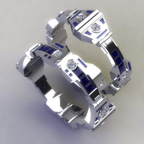 r2d2-wedding-bands--UDU2Ny05MTg4LjE4NTcyMA==