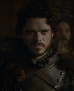 RobbStark3x09HD - Copy