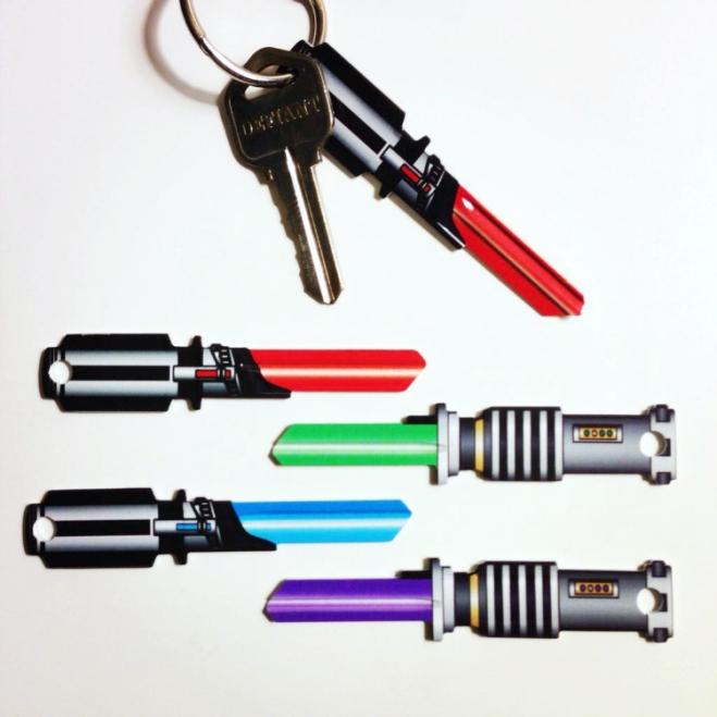 Space-Keys-2-2
