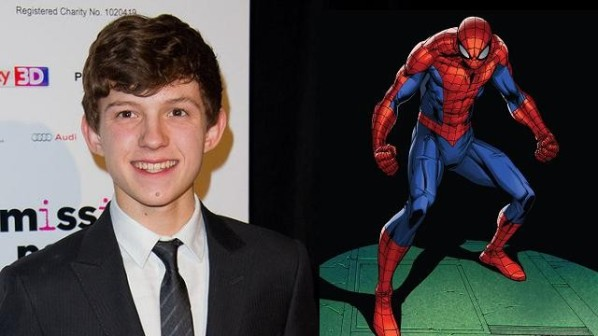 spiderman-tom-holland