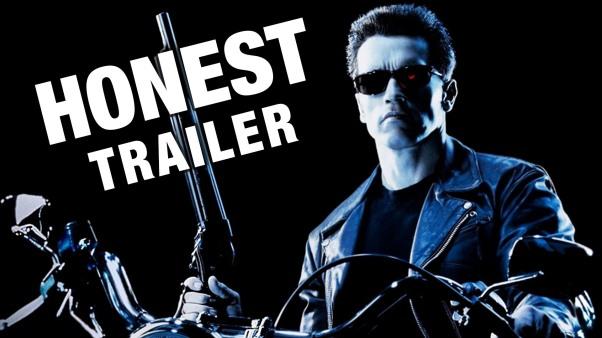 t2-honest-trailer