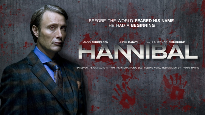 Watch-Online-Hannibal-Season-2-Full-Episodes