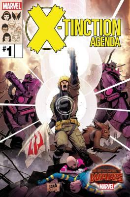 x-tinction-agenda-1