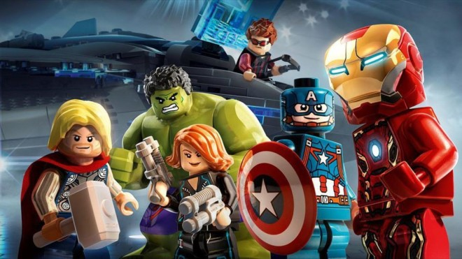 yt-5523-LEGO-Marvels-Avengers-The-Video-Game-Announced-1024x576