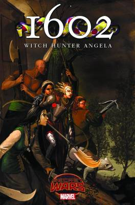 1602-angela-witch-hunter-2