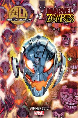 age_of_ultron_vs_marvel_zombies