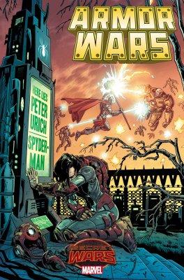 ARMOR-WARS-3