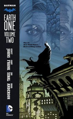 batman-earth-one-vol-two