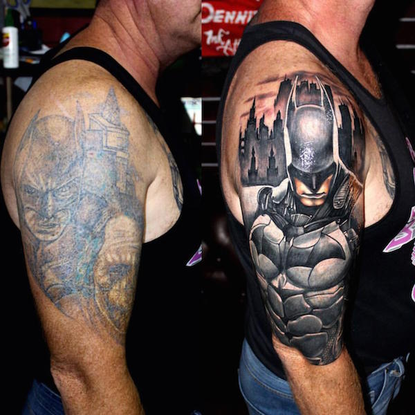 batman-tattoo-upgrade