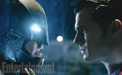 batman-vs-superman-01-976fe