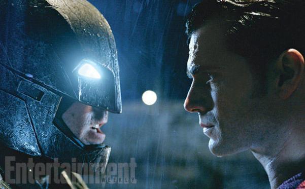 batman-vs-superman-01-976fe