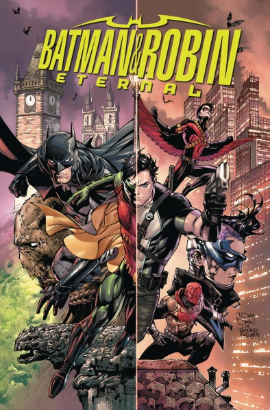 batman_and_robin_eternal_cover_1_rgb