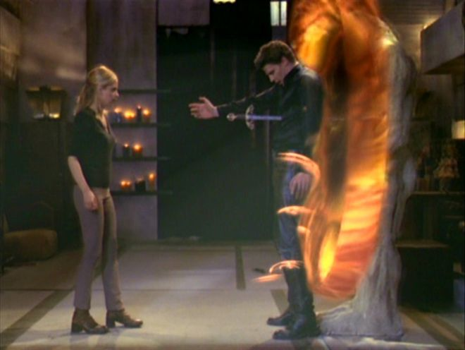 becomingii603-top-10-buffy-episodes-jpeg-65301
