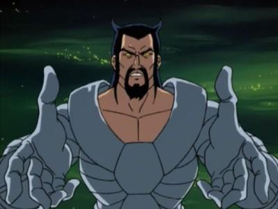 beyonder-spider-man-animated-series