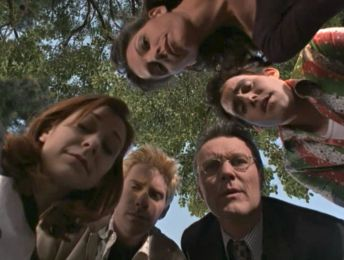 buffy-earshot-scooby-gang