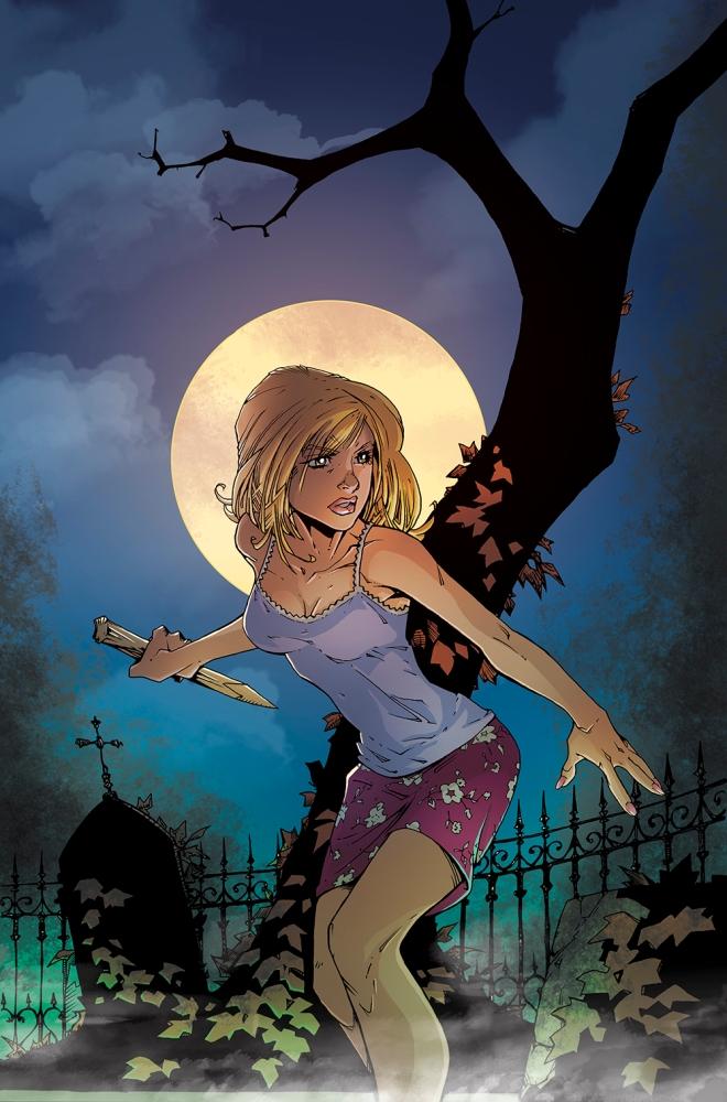 buffy___the_vampire_slayer_by_raradat-d8jtmtm