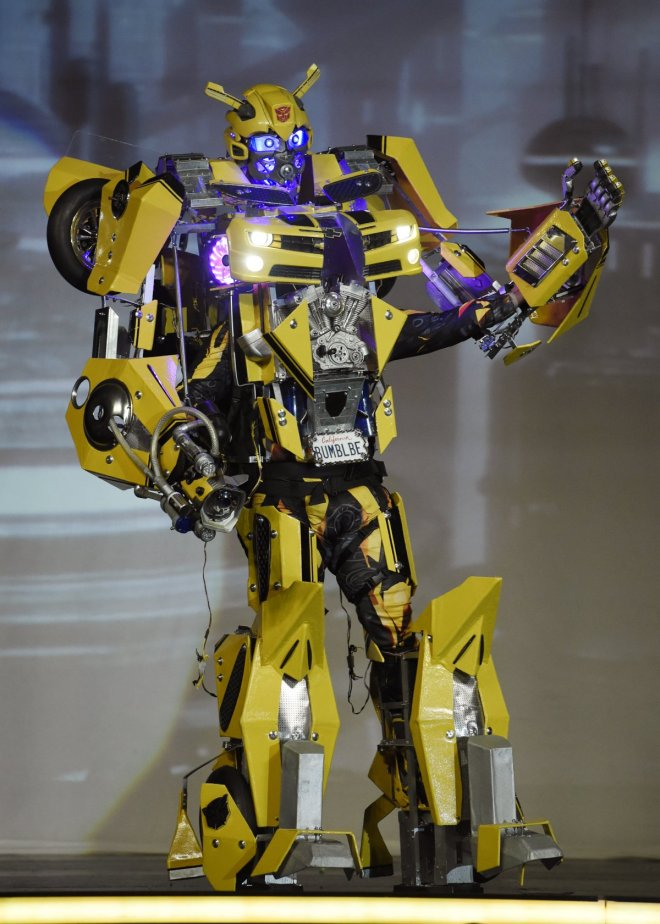 bumblebee-from-transformers-has-a-great-view-wherever-he-goes