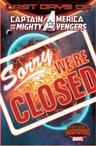 captain-america-and-the-mighty-avengers-9