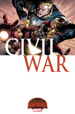 civil-war-1-cover