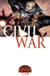 civil-war-1-cover