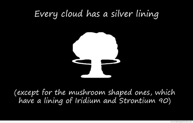 cloud-silver-lining-mushroom-iridium-strontium